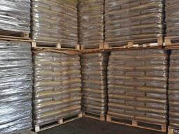 Peleti Market high-quality wood pellets A1 - photo 2