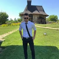 Карп Александр