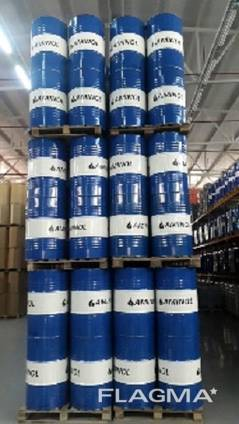 Aminol lubricating OIL