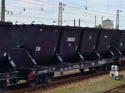 Битум БНД 60/90 Bitumen grade BND 60/90 - photo 2