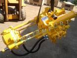 Буровой станок НКР-100 и запчасти к нему от производителя - photo 2