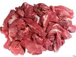 Carne de vită de primă clasă, en-gros