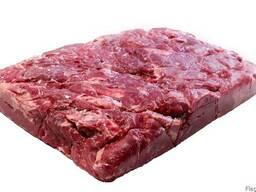 Carne de vită de primă clasă, en-gros - фото 2
