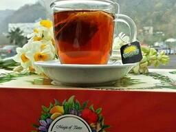 Чай - photo 8