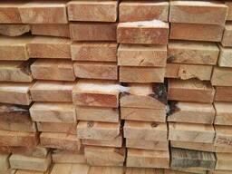 Cherestea din pin de la producător