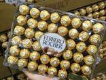 Ferrero rocher - photo 1