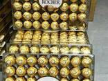 Ferrero rocher - photo 2