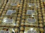 Ferrero rocher - photo 3