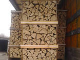 firewood for sale - photo 4