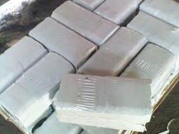 High-calorific Peat briquette - фото 2