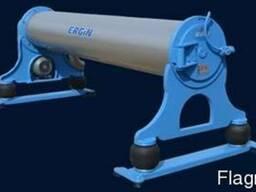 HSM 3200 centrifugă automată