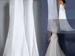 Huse pentru rochii de mireasa cantitati mari angro