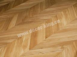 Laminate Flooring / Ламинат - photo 1