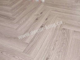 Laminate Flooring / Ламинат - photo 3