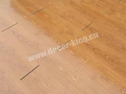 Laminate Flooring / Ламинат - photo 4