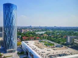 Недвижимость Румыния