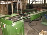 Оборудование сorali, для производства деревянного евро ящика, - photo 4