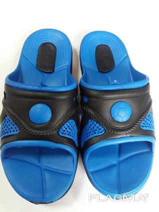 Обувь оптом от производителя из ЕВА и ПВХ