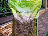 Pellets (fuel pellets) - photo 5
