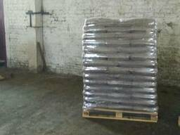 Пеллеты древесны на экспорт - photo 2
