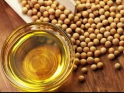Продам соевое масло нерафинированное