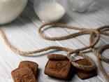 Sugar biscuits in range - photo 1