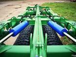 """Tăvălugului Agricol """"Land Roller"""" - photo 4"""