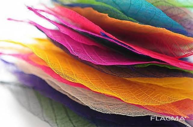 Текстильная Химия