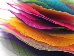 Текстильная Химия - фото 1