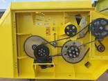 Жатка для уборки подсолнечника Sunfloro - photo 5