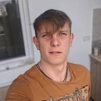 Патеров Владимир Павлович